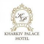 KharkivPalas-logo