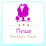 PuschaVoditsa-logo